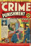 Crime and Punishment (1948) 16