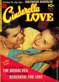 Cinderella Love (1950) 9