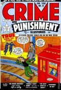 Crime and Punishment (1948) 22