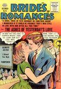 Brides Romances (1953) 15