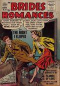 Brides Romances (1953) 18
