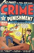 Crime and Punishment (1948) 25