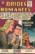 Brides Romances (1953) 21