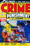 Crime and Punishment (1948) 28