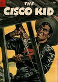 Cisco Kid (1951 Dell) 21