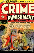 Crime and Punishment (1948) 30