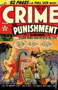 Crime and Punishment (1948) 30