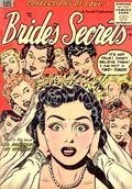 Bride's Secrets (1954) 8