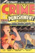 Crime and Punishment (1948) 31
