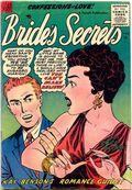 Bride's Secrets (1954) 9