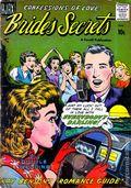 Bride's Secrets (1954) 18