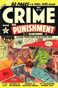 Crime and Punishment (1948) 38