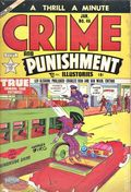 Crime and Punishment (1948) 46