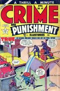 Crime and Punishment (1948) 49