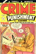 Crime and Punishment (1948) 52