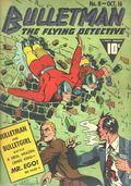 Bulletman (1941) 8