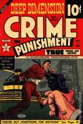 Crime and Punishment (1948) 67