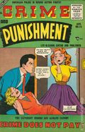 Crime and Punishment (1948) 74