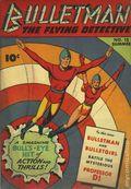 Bulletman (1941) 15