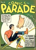 Comics on Parade (1938) 10
