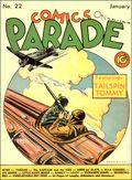 Comics on Parade (1938) 22