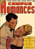 Campus Romance (1949) 1