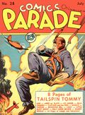 Comics on Parade (1938) 28