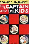 Comics on Parade (1938) 56