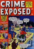 Crime Exposed (1948) 5