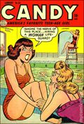 Candy (1947 Quality) 52