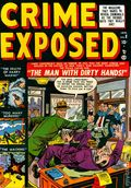 Crime Exposed (1948) 8
