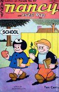 Comics on Parade (1938) 69