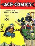 Ace Comics (1937) 3
