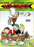 Ace Comics (1937) 6