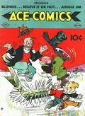 Ace Comics (1937) 9