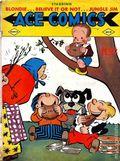 Ace Comics (1937) 12