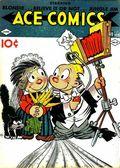 Ace Comics (1937) 15