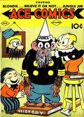 Ace Comics (1937) 18