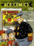 Ace Comics (1937) 21