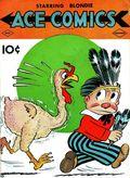 Ace Comics (1937) 33