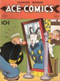 Ace Comics (1937) 36
