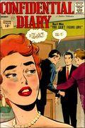 Confidential Diary (1962) 15