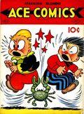 Ace Comics (1937) 40