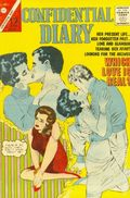 Confidential Diary (1962) 16