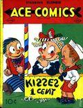 Ace Comics (1937) 43