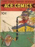 Ace Comics (1937) 52
