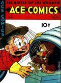 Ace Comics (1937) 55