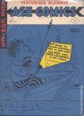 Ace Comics (1937) 64
