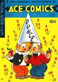 Ace Comics (1937) 67