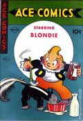 Ace Comics (1937) 71